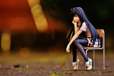 girl-1906187_960_720